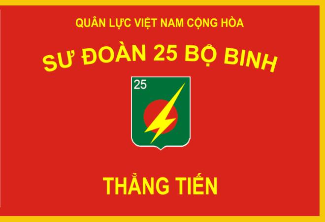 sudoan25